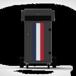 paka-jezdziecka-emblemat-a17