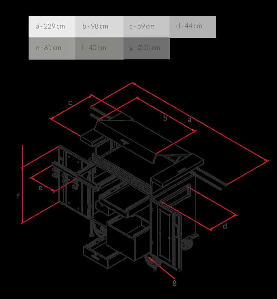 b17-dimensions